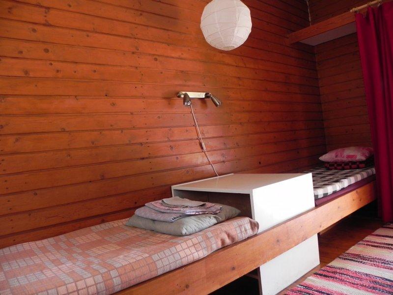 Hostel Suurekivi